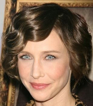 Flapper Hairstyles retro hairstyles 2012 for girls for short medium long hair Modern Finger Wave
