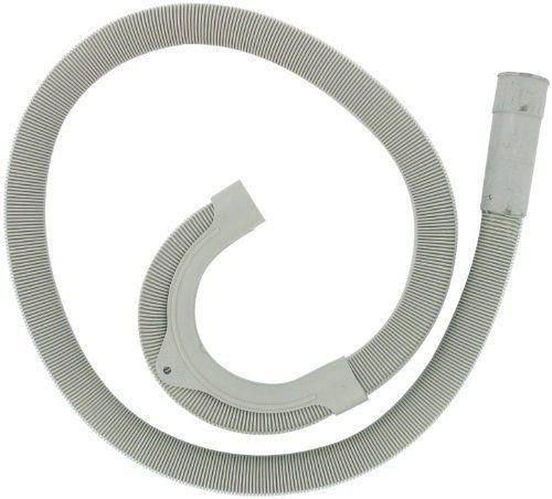 Plumb Craft 7508800n 5 Foot Washing Machine Discharge Hose By
