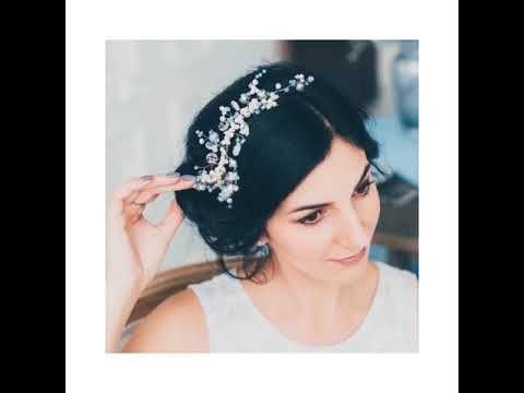 Xoncamiz Xonca Sifarisi Ve Dekorlar Youtube In 2021 Fashion Youtube Band
