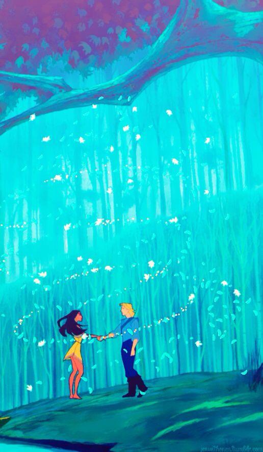 Pocahontas Iphone Wallpaper Pocahontas Iphone Wallpaper ♡♡disney Amp Animation