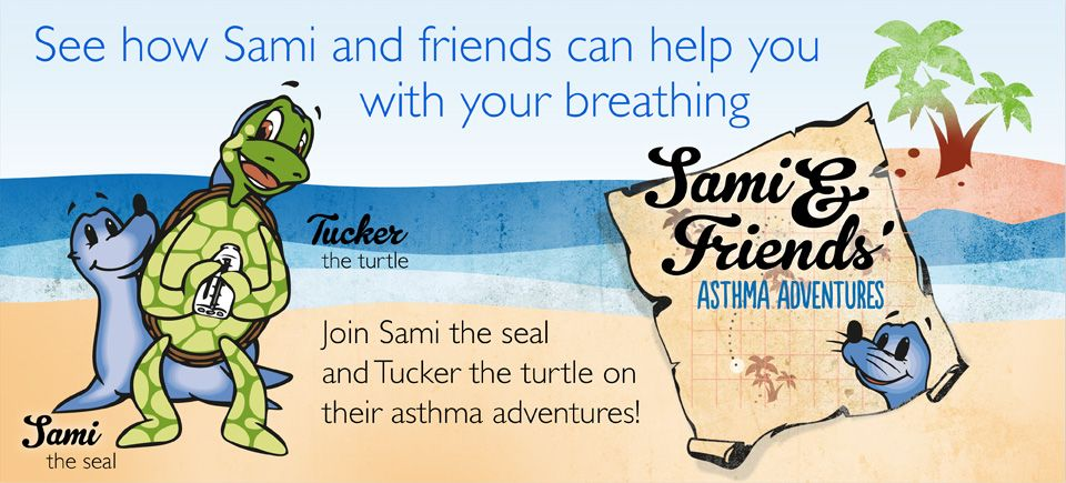 Courtney Peloso (courtneypeloso) on Pinterest - sample asthma action plan