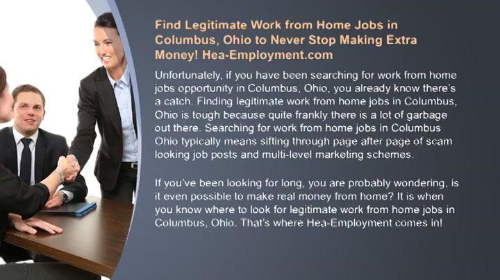 Resume writing services cincinnati ohio