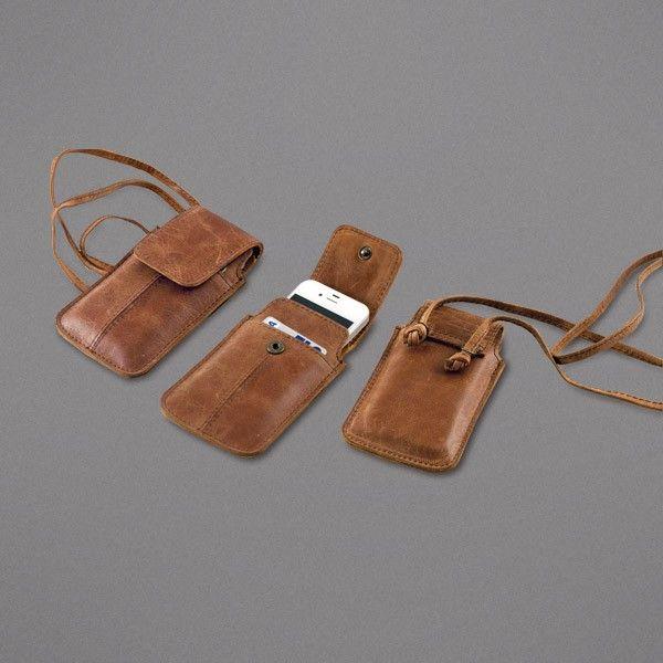 Neckholder Smartphone Hülle #Gadgets #Geschenk