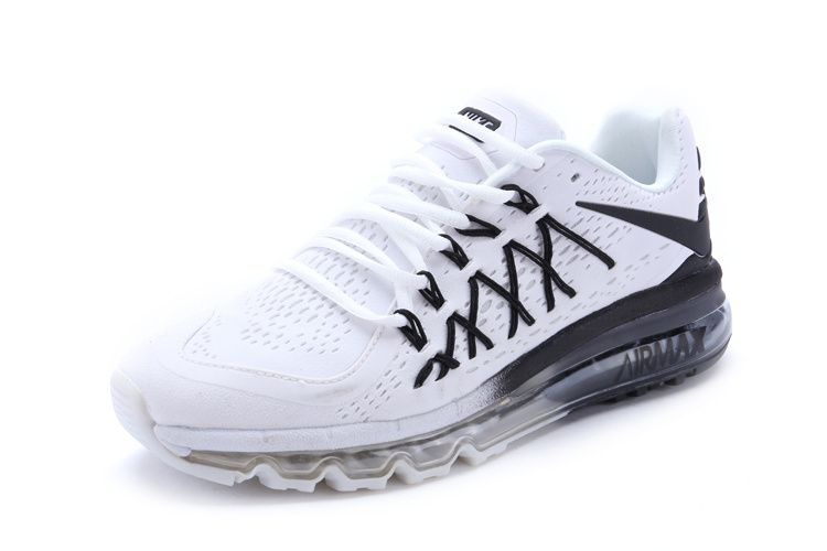 code promo 36cbe 140af 2014 Nike Air Max Pas Cher Soldes,Acheter Nike shoes ...