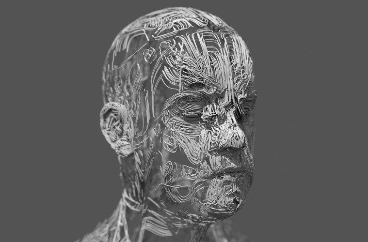 Arnold: Render Curves Tutorial - 3DART