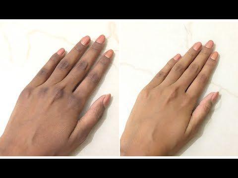 4f64f7e0bf3a8f06da79fbf3e9f96aea - How To Get Rid Of Sun Tan On Brown Skin