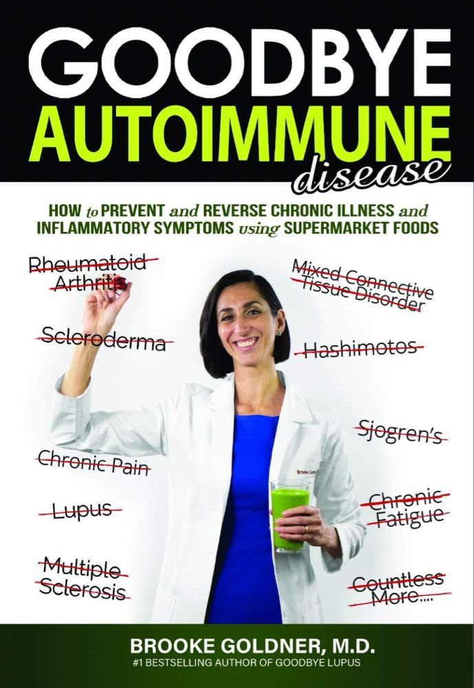 Pin By Carrie Anne Perz On Anti Inflammatory Foods In 2020