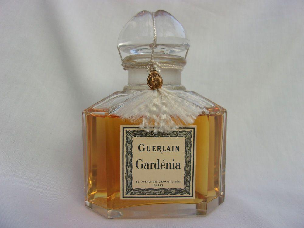 Gardenia Gardenia Guerlain Gardenia Parfum Parfum Guerlain Guerlain Parfum WD92EIHY