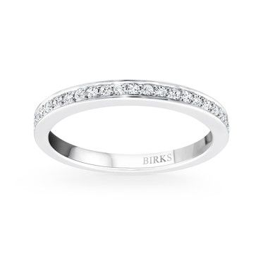 Official Website Canada S Diamond Fine Jewellery Leader Wedding Bands For Her Wedding Ring Bands Diamond Wedding Bands