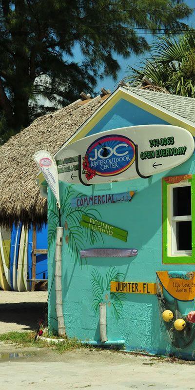 4f651632be0c6578d1f156be626d30ca - Waterway Cafe Palm Beach Gardens Fl Menu
