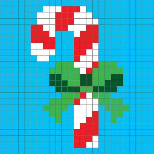 CandyCane3.jpg wordt weergegeven