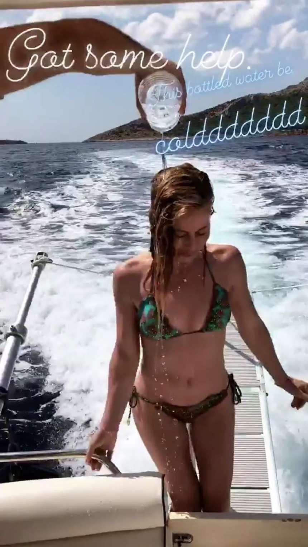 Katie melua nude fucking