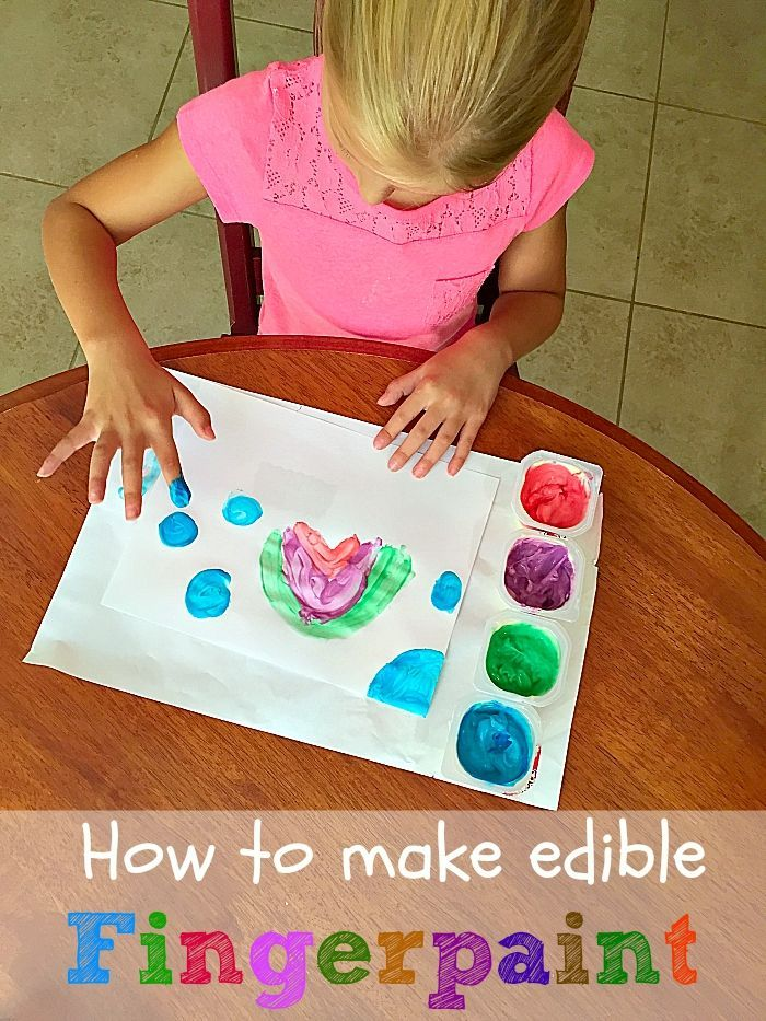 Edible Crafts For Kids To Make Part - 41: Pinterest