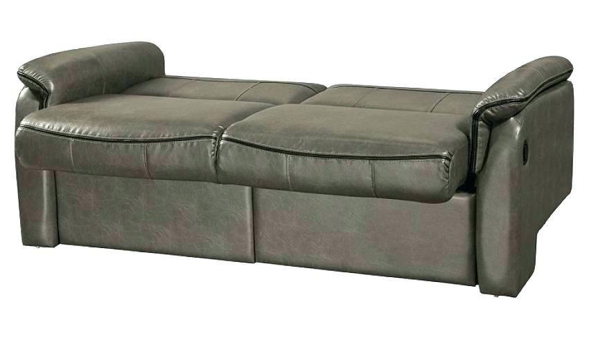 Lazy Boy Sofa Bed With Air Mattress Sofa Bed Air Mattress Lazy
