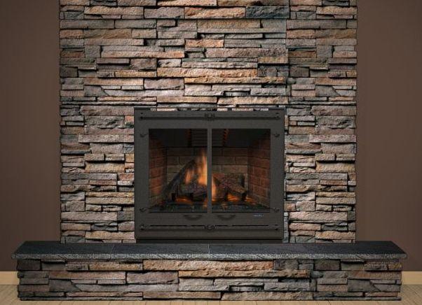 image3_big.jpg (602×436) | fireplaces | Pinterest | The o'jays ...