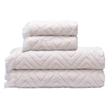Home Towel Set Bath Towel Sets Better Homes