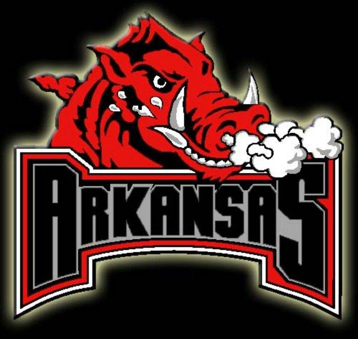 Arkansas Razorbacks Arkansas Razorbacks Football