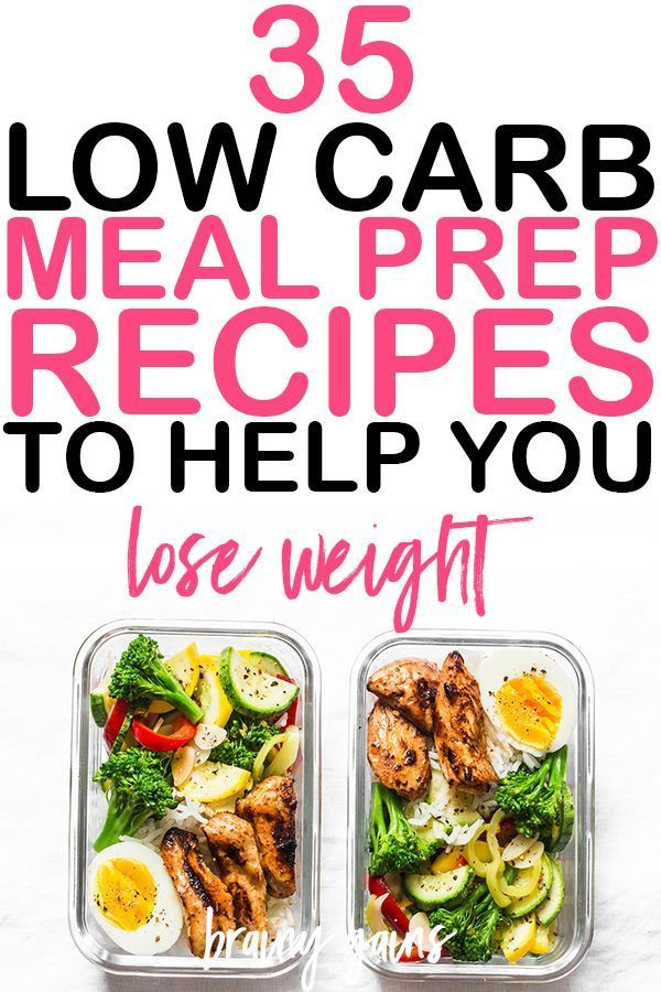 how to lose 20 pounds in 2 months #ketodietdinnerrecipes #whatisaketodiet #fatsforketodiet