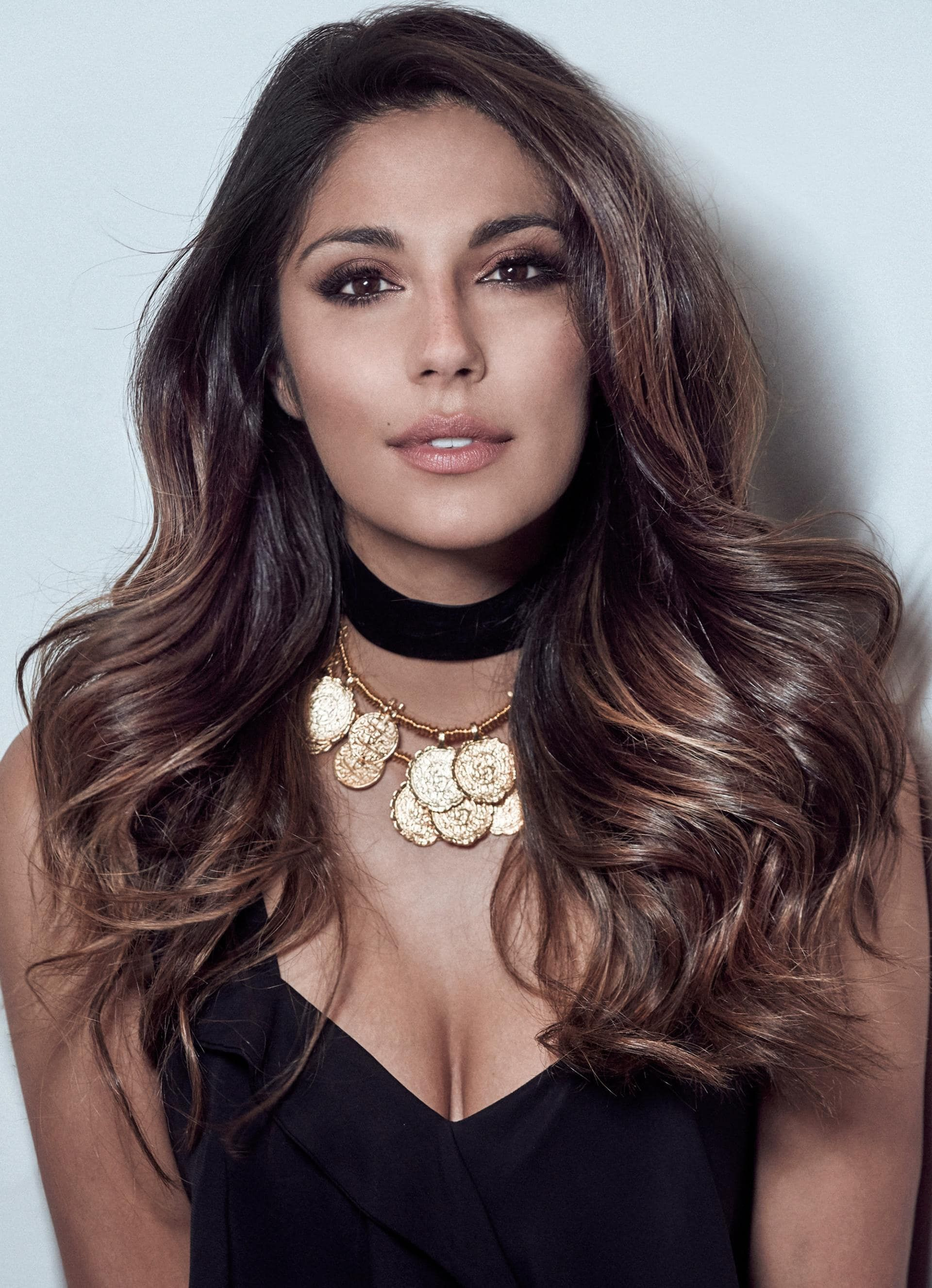 see through Hacked Pia Miller naked photo 2017
