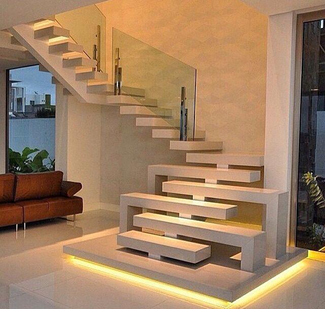 Pin De Light Of Allah En Home Décor