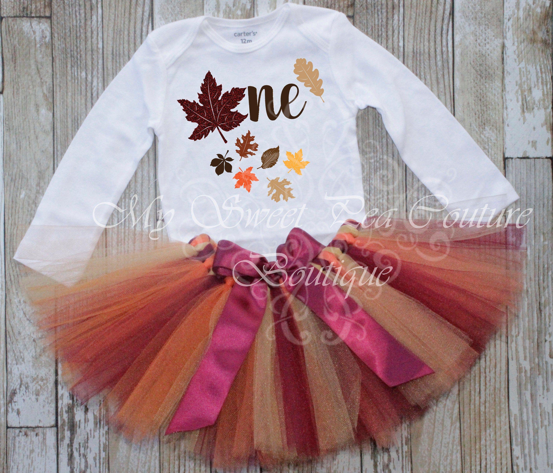 Turkey Shirt Girl First Birthday Tutu Outfit Girl Cake Smash Outfit Girl Thanksgiving 1st Birthday Girl