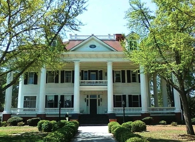 The Twelve Oaks Bed and Breakfast Book Your StayCation