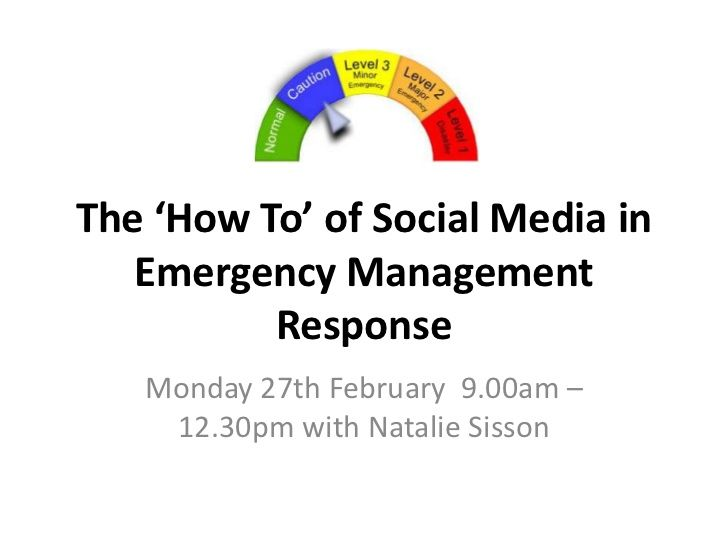 emergency management challenges todays modern society What challenges does agriculture face today  nrm [natural resource management],  , civil society and private sector,.