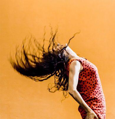 Territorio Danza. Festival de Danza Contemporánea. Sala Cuarta Pared ...