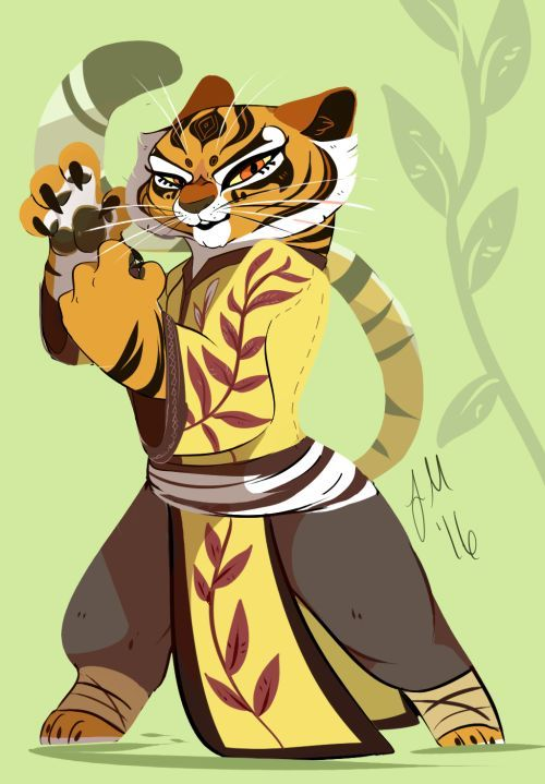 Mantis Kung Fu Panda Wiki Fandom powered by Wikia | dnd in