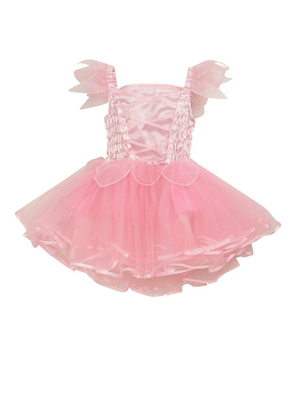 Kids Ballet Dress - Matalan | Clothes for Chloe | Pinterest | Kids ...