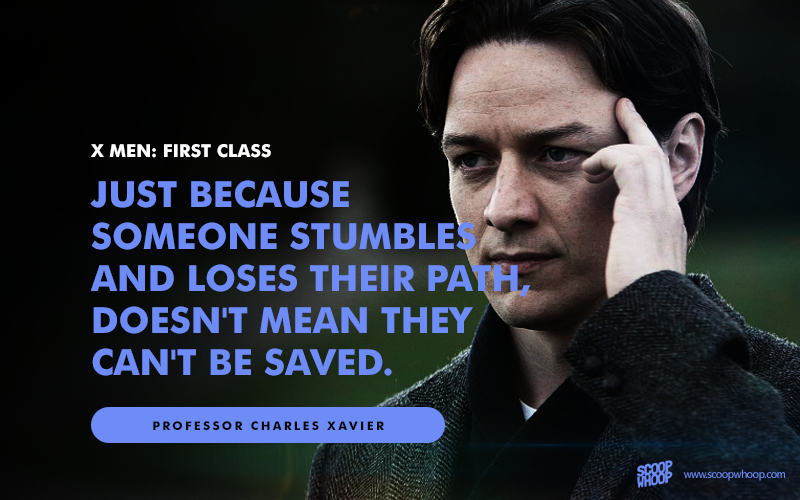 superhero movie quotes - photo #14
