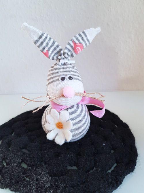 Photo of Ostern kommt – heute ein schnelles DIY für Euch mit Tutorial