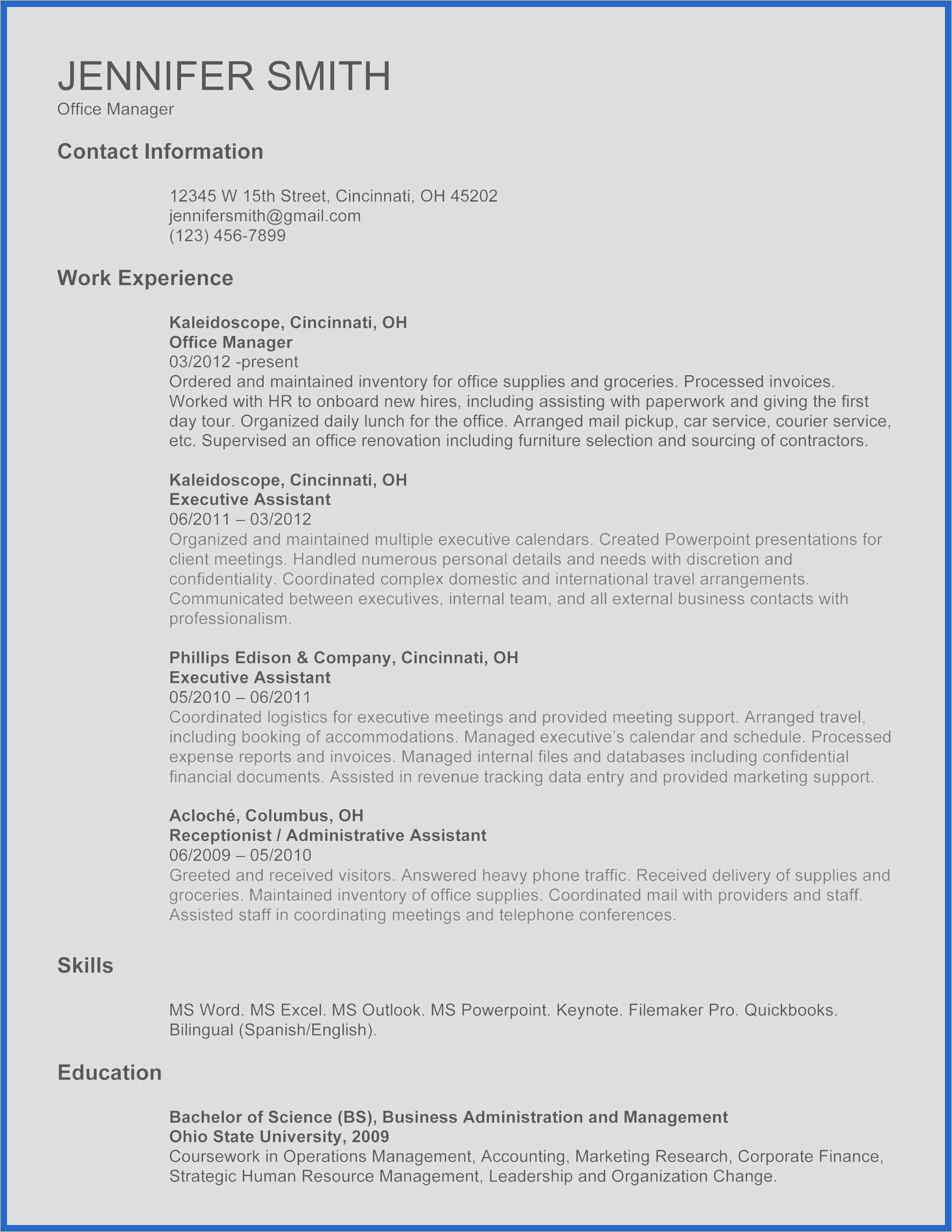 21 Business Operating Plan Template Resume Samples Bilingual New Word 2010 Template Resume Template Word Microsoft Word Resume Template Student Resume Template
