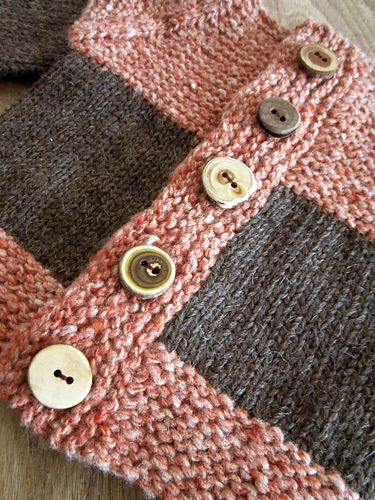Ravelry: CandaceToth's Augusta