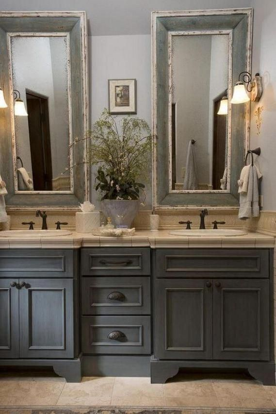 Receiving Room Interior Design: Pin On Bathroom Decora And Planning Diy Ideas