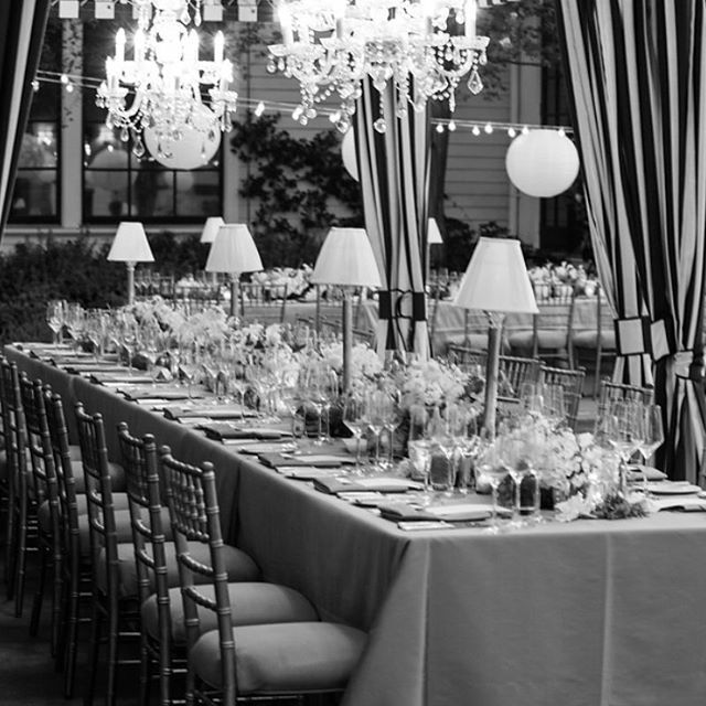 Table Decor Lamps