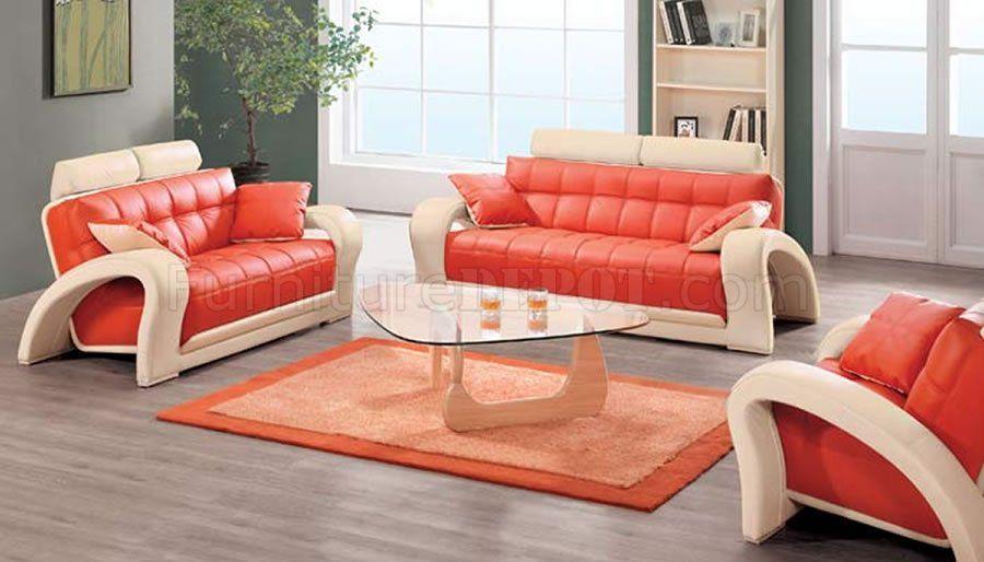 Charmant Wohnzimmer Möbel Sets Für Günstige Stilvolle Schön   Wohnzimmermöbel    Wohnzimmer Möbel Sets Für