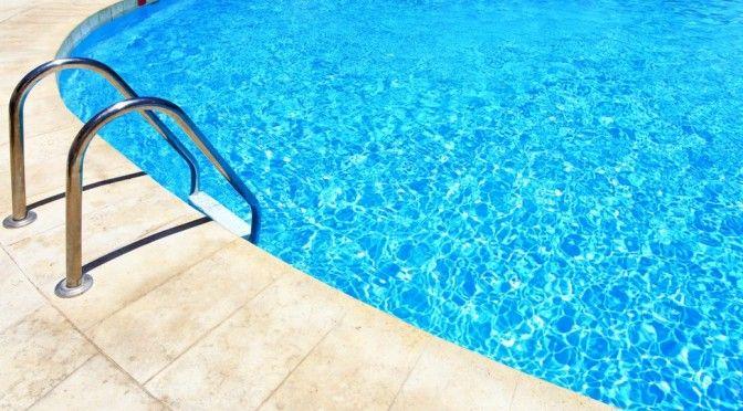 Clean Pool Water Swimming Pool Maintenance Pool Maintenance Swimming Pool Construction