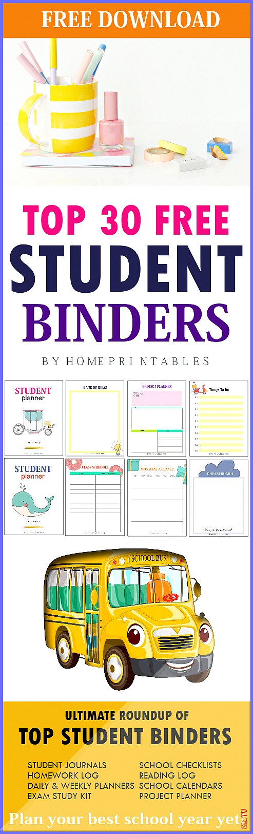 Discover the best free student binder printables available online Yes they re all unbelievably free schoolbinder school planner printables hom  Discover the best free student binder printables available online Yes they re all unbelievably free schoolbinder school planner printables hom  besocial besocial Discover the best free student binder printables available online Yes they re all unbelievably fr #binder #discover #online #planner #printables #school #schoolnotesbinder #schoolbinder #student #teacherplannerfree