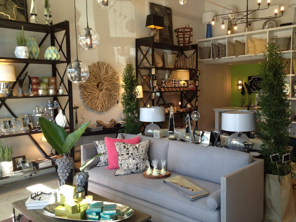 Five Common Myths About San Diego Home Decor Stores | San
