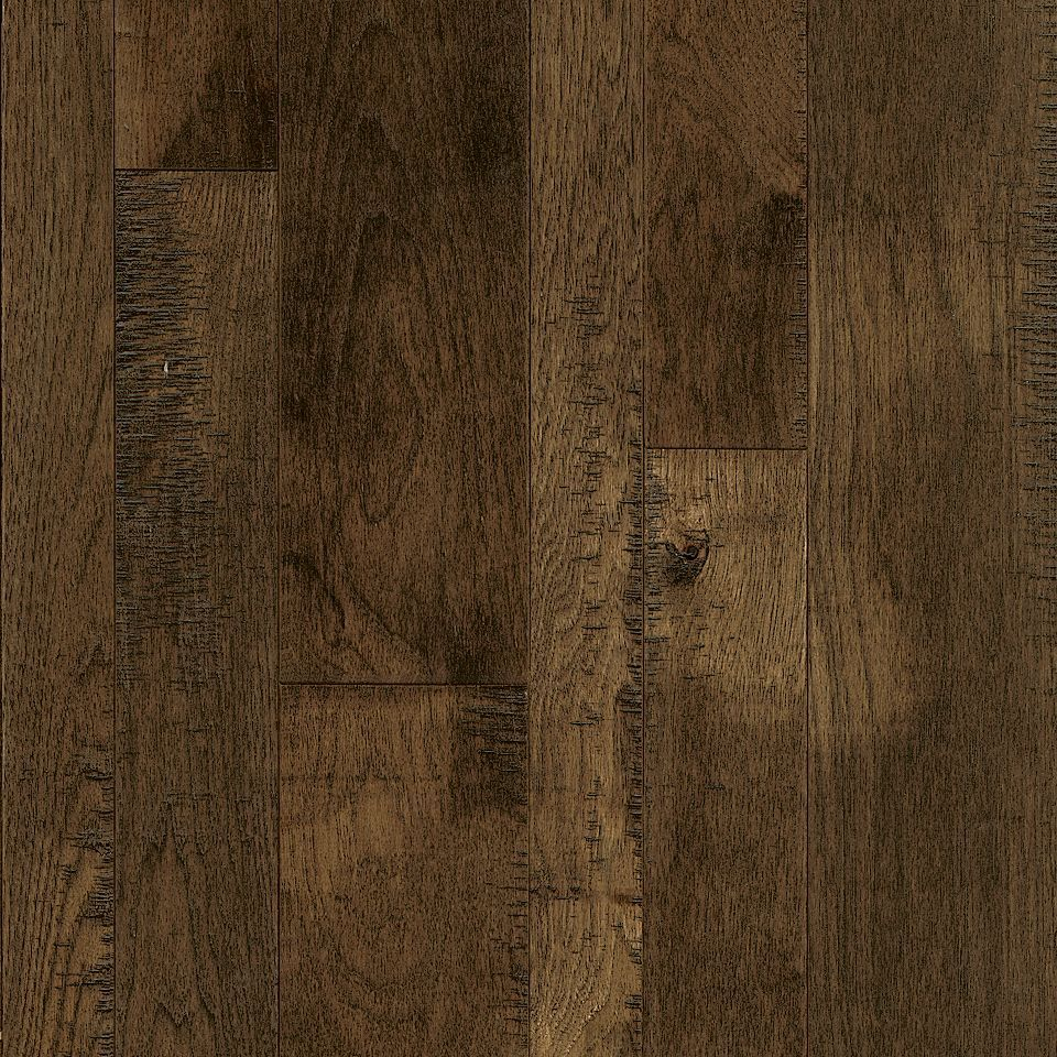 Learn more about Armstrong Hickory Bark Brown and order