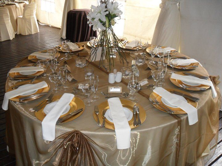 Egyptian centerpieces for tables marquises blog the city of egyptian centerpieces for tables marquises blog the city of jacksonville will be bathed in pearl wedding decorationswedding themesindian junglespirit Choice Image