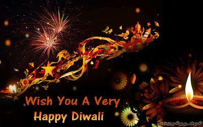 Hd diwali greetings wallpapers diwali wallpapers diwali images hd diwali greetings wallpapers m4hsunfo