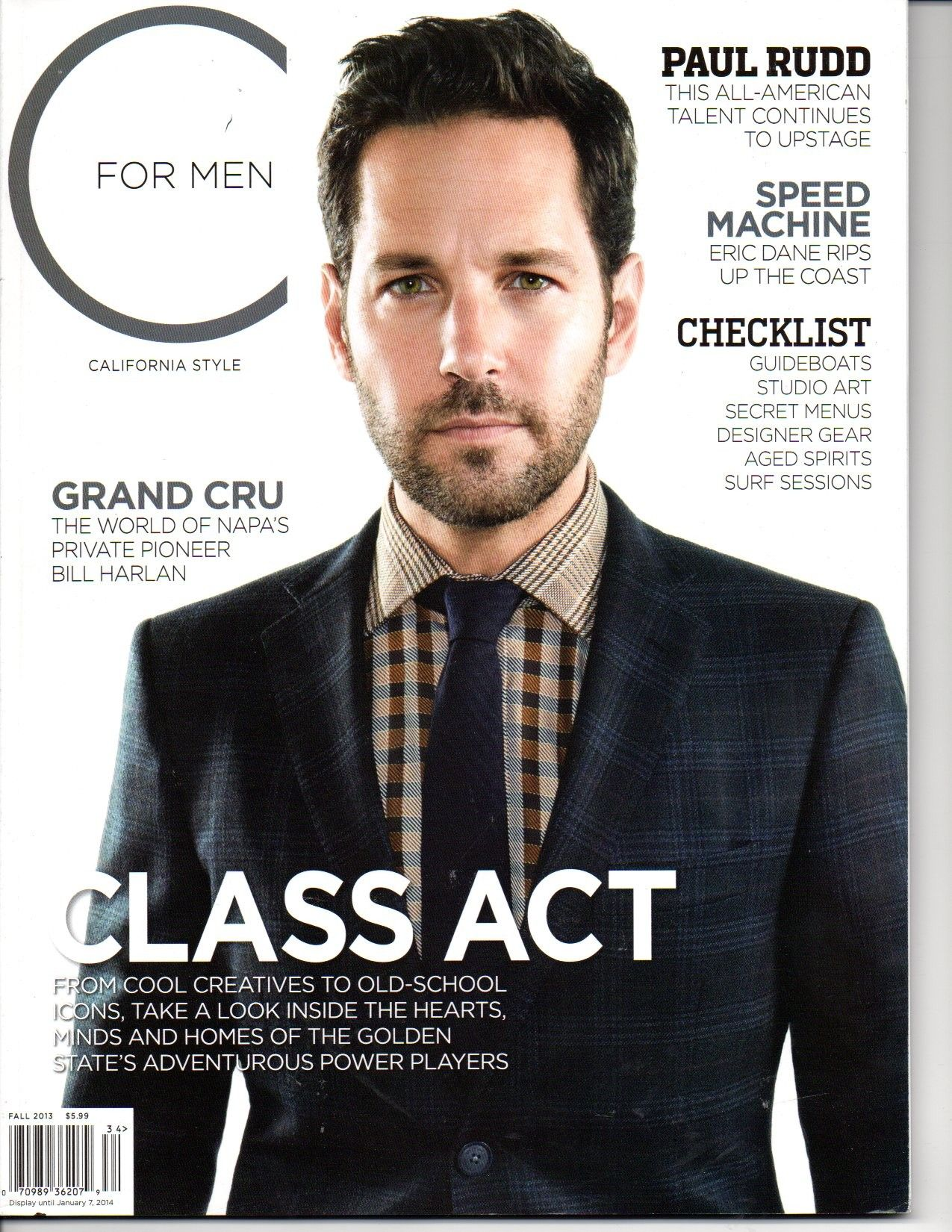 Fit Mag for Men - Magazine Issues on Men's Health & Fitness on the ...