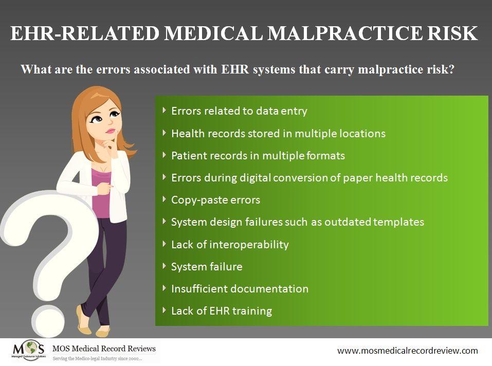 Medical record retrieval services health records