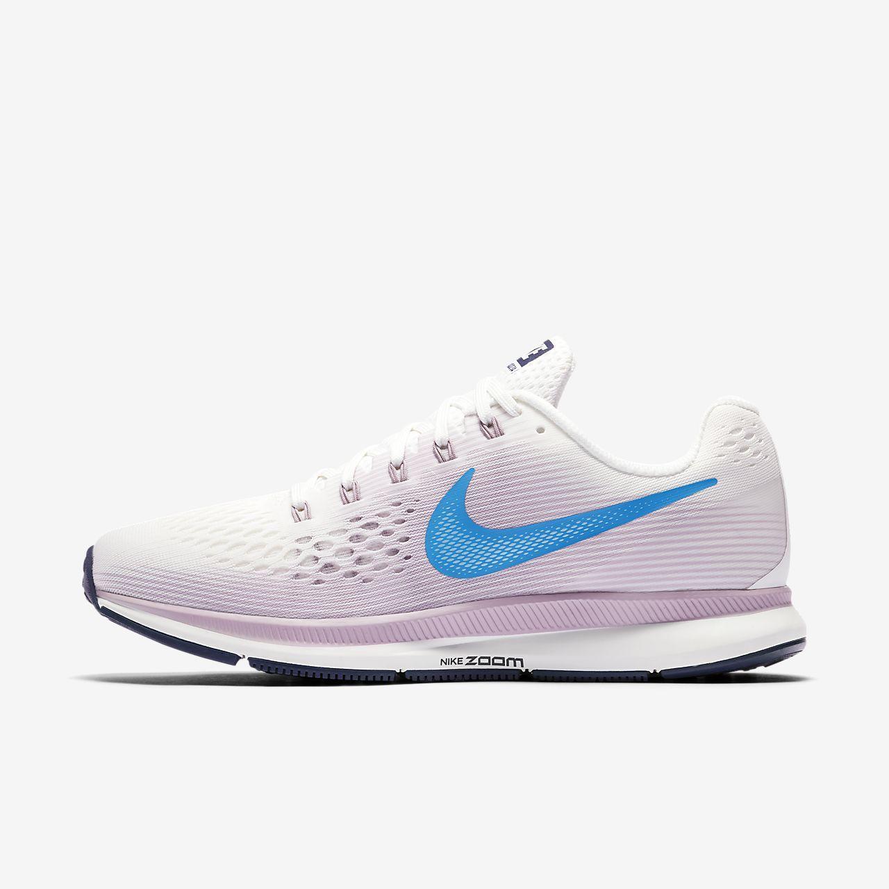 34 Best Nike stuff images | Nike, Nike free shoes, Athletic