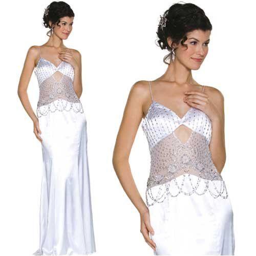 Some beautiful wedding dress ideas for those beautiful brides2be. #beachwedding  #wedding #weddingdress #bespokedress #bespoke #bigday #london #bridal #birmingham #weddinguk #weddingdressuk #uk #manchester #leeds #liverpool #yorkshire #glasgow #scotland #bristol #dress www.zaramakes.com