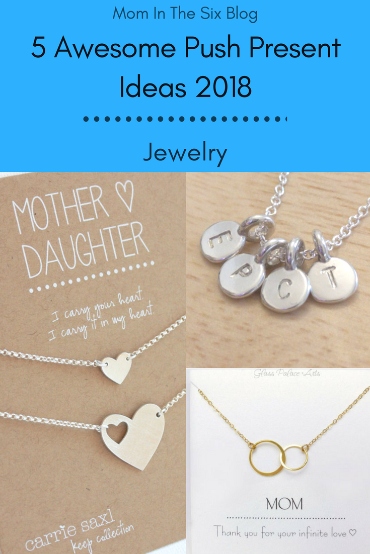 Push Present Ideas Rules The Ultimate Guide 2021 Push Presents Presents For Mom Push Gifts