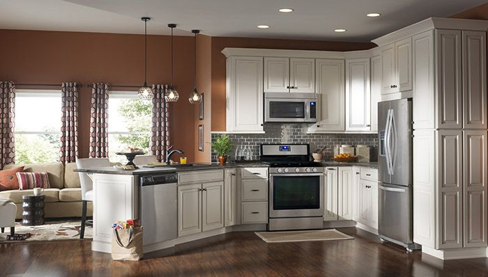 kitchen planning guide manage your project kitchen kitchen design kitchen cabinets on kitchen remodel timeline id=87482