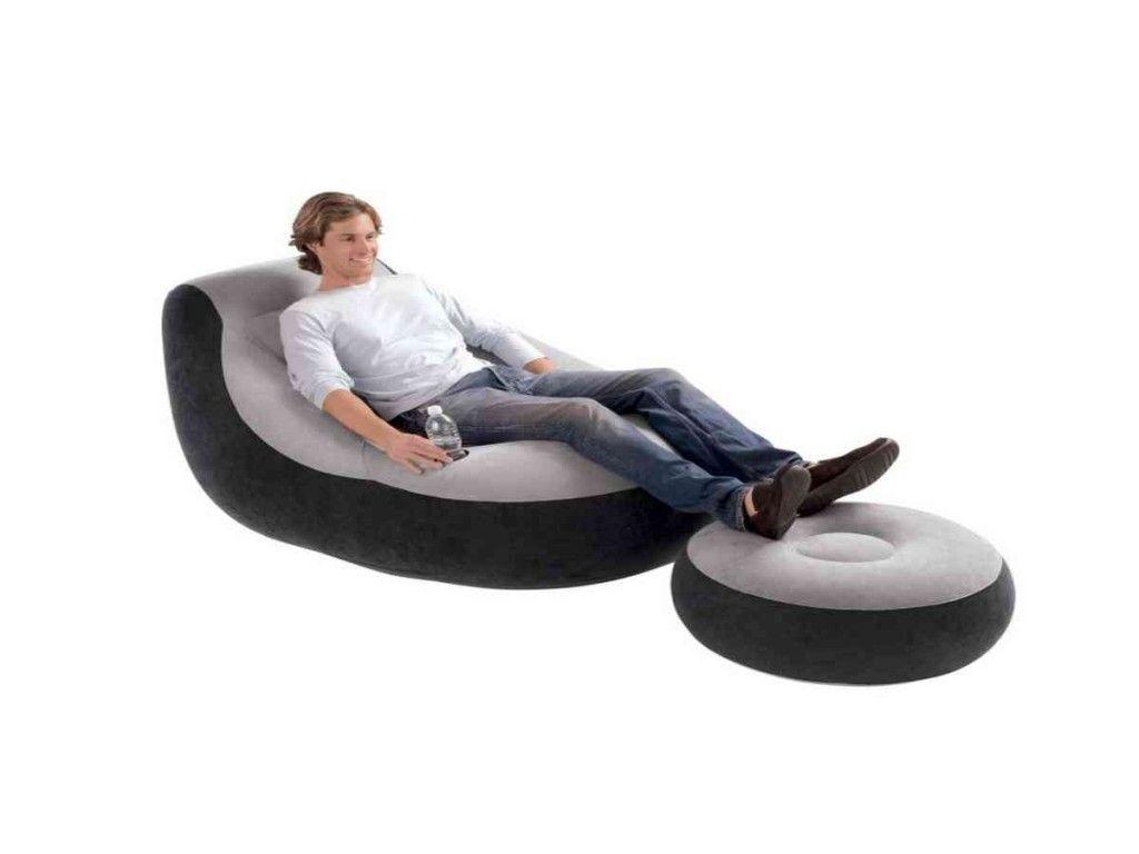 Fantastic Cabelas Air Mattress L I H 70 Air Mattress Chair Buy Forskolin Free Trial Chair Design Images Forskolin Free Trialorg